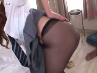 rated tits most, hot fucking watch, fresh japanese