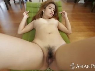 hq brunette all, all oral sex, vaginal sex free