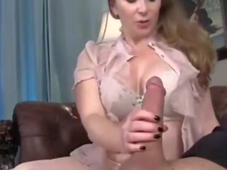 xhamster.com 8291343 mom ruined my cumshot