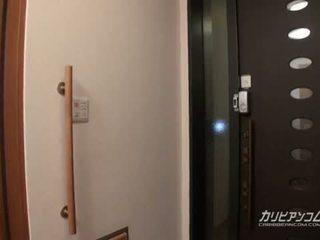 echt tieten video-, jong porno, echt japanse