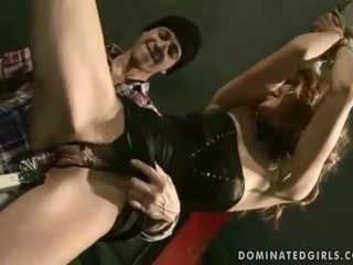 humiliation, onlaýn submission more, Iň beti pornstar fresh