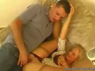neuken porno, cumshots seks, blondjes