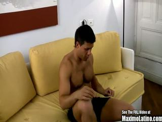 hq cock porno, best gay, see penis action
