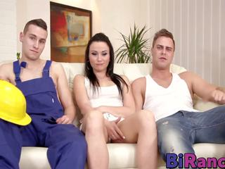 kijken trio seks, beste hd porn porno, groot hardcore