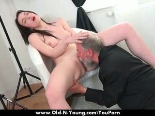 great hardcore sex, old young hottest, watch oldandyoung great
