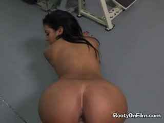 black and ebony hottest, ass, interracial
