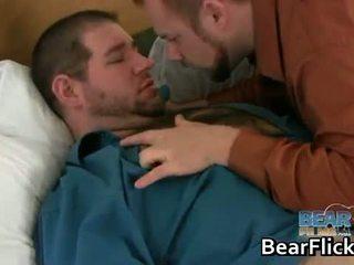 real gay fresh, fun bear rated, free blowjob rated