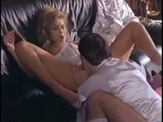 best pussy licking, online cock sucking scene, vintage film