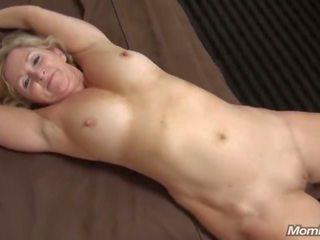 vol masturbatie, meest dildo porno, online blond