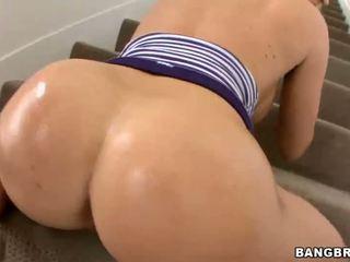 online babes porno, verbazend film, beste butts scène