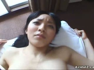 see japanese best, blowjob, see asian girls most
