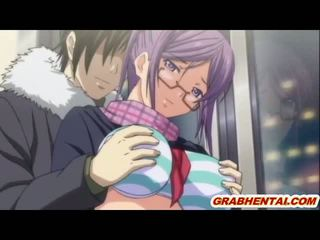 Public Sex Porn Cartoon - Anime public - Mature Porn Tube - New Anime public Sex Videos.