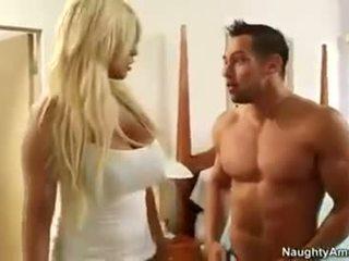 ideal oral sex full, full vaginal sex rated, all licking vagina