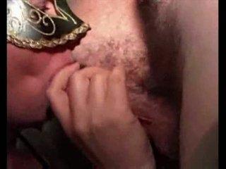 meer pik video-, vers cocksucking porno, heet anaal film