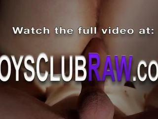 mooi amateurs film, hq zonder zadel film, heet homo- thumbnail