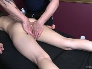 great squirting fuck, fingering vid, new massage clip