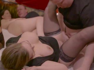 swingers porn, rated matures, all hd porn fuck