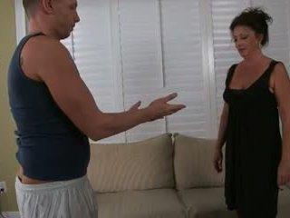 online hd porn sehen, neu amateur beste