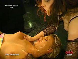 sperm sex, hot spunk fuck, great compilation scene