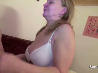 check matures fuck, quality milfs porno, more old+young