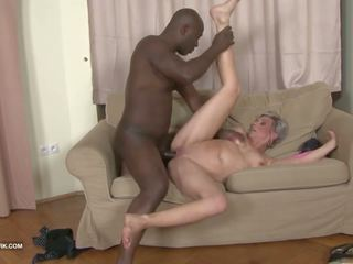 anal, ideal masturbation, interracial frisch