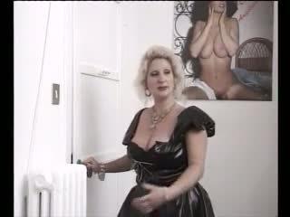 check vintage vid, hd porn fucking, free italian mov