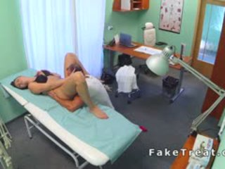 fun brunette new, best doggystyle real, free voyeur