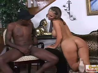 tits, rated big boobs great, real cuckold most