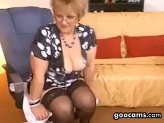 big boobs, real webcam porn, granny film