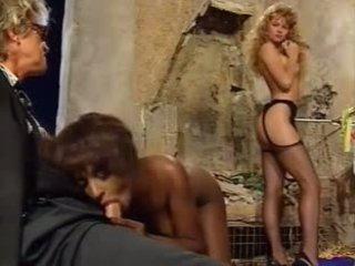 grupinis seksas, išlaikytas, hd porno, pornstars