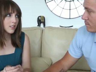 Nickey gets back at her boyfriend