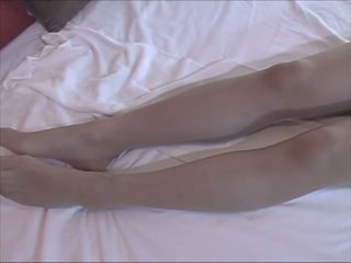 japanese quality, full hd porn see, wife