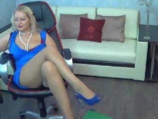 kostenlos große brüste überprüfen, alle reift frisch, webcams überprüfen