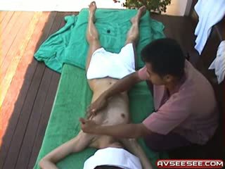 online japanese rated, full massage most, outdoor