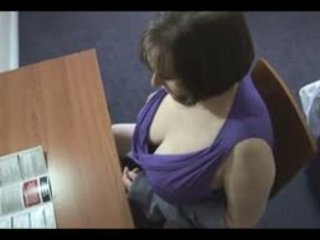 heetste grannies video-, mooi amateur mov, u behaard