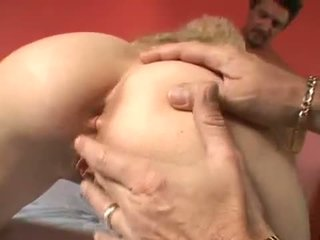 mooi kut neuken, online pornosterren, nominale closeups