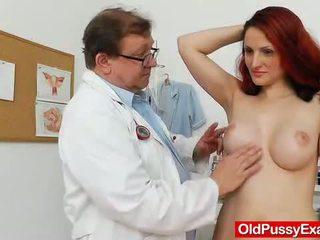 gratis rood hoofd, echt vingerzetting porno, hq rondborstige