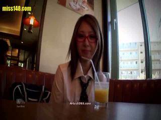 japanilainen verkossa, nähdä koulutyttö kuumin, eniten hardsextube