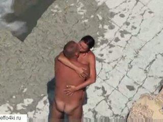 gratis groepsex, strand neuken, 3some film