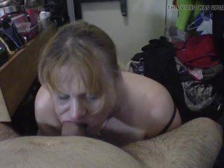 Deepthroat Blowjob Kristi 28, Free Free Blowjob HD Porn c9