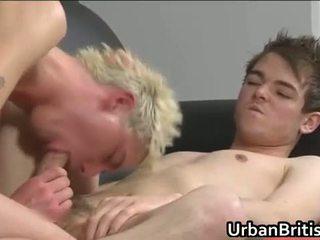 fun fucking movie, anus, best gaysex porn