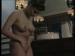 Classic sex - Mature الاباحية أنبوب - جديد Classic sex جنس أشرطة ...