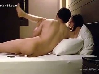 Koreano dalagita gawang-bahay