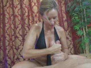 Mom Thinks Shes Slick, Free MILF HD Porn Video 92