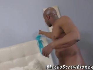 free brunette fucking, cute, hq big dick movie