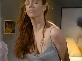 Melissa hill porn star accept