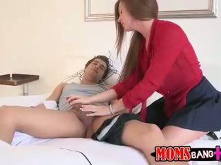 quality fucking, quality oral sex check, sucking