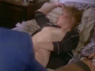 Bp1 - Bsd: Free Vintage Porn Video 2e