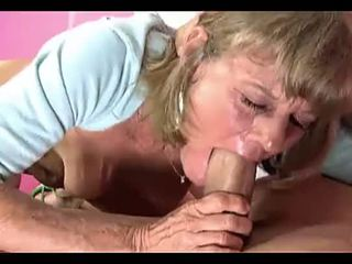 nice sucking posted, new grandma film, granny video