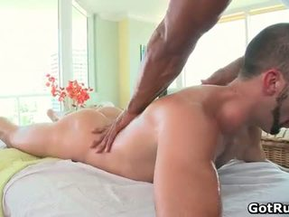 fresh cock nice, nice fucking, fresh stud all
